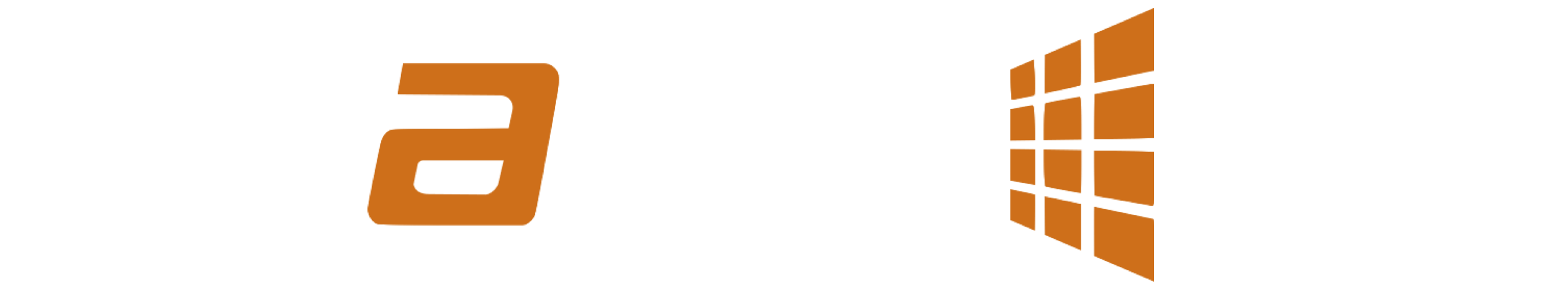 Atis Group